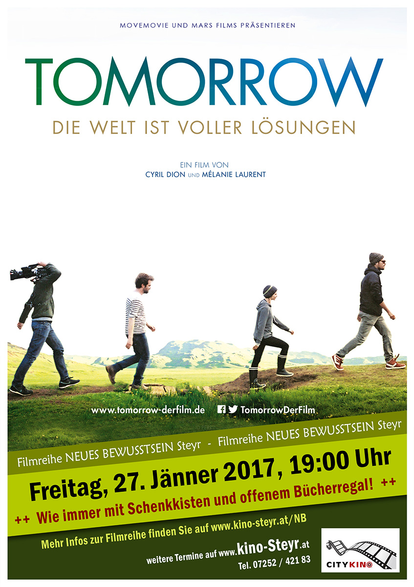 Plakat_Tomorrow_Facebook