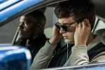 b_150_100_16777215_00_images_stories_babydriver_babydriver3.jpg