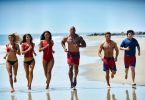 b_150_100_16777215_00_images_stories_baywatch_baywatch2.jpg