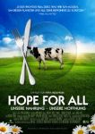 Weiterlesen: Hope for all