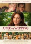 Weiterlesen: After The Wedding