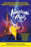 Weiterlesen: An American in Paris - The Musical
