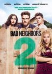 Weiterlesen: Bad Neighbors 2