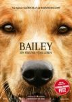 Weiterlesen: Bailey
