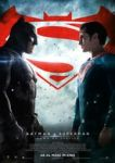 Weiterlesen: Batman v Superman: Dawn of Justice