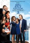Weiterlesen: My Big Fat Greek Wedding 2