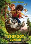 Weiterlesen: Bigfoot Junior