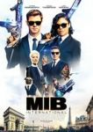 Weiterlesen: Men In Black International