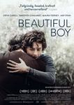 Weiterlesen: Beautiful Boy