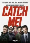 Weiterlesen: Catch me