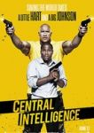 Weiterlesen: Central Intelligence