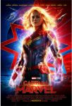Weiterlesen: Captain Marvel