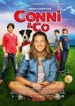 Weiterlesen: Connie & Co.