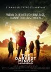 Weiterlesen: Darkest Minds
