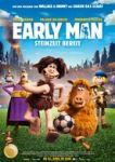 Weiterlesen: Early Man