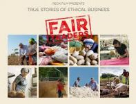 Weiterlesen: Fair Traders