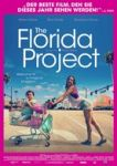 Weiterlesen: The Florida Project