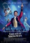 Weiterlesen: The Greatest Showman On Earth