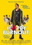Weiterlesen: Happy Burnout