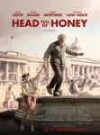 Weiterlesen: Head full of Honey