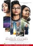 Weiterlesen: Hidden Figures