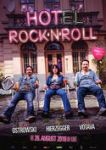 Weiterlesen: Hotel Rock'n Roll