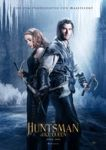 Weiterlesen: Huntsman & The Ice Queen