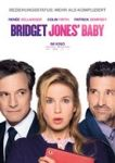 Weiterlesen: Bridget Jones's Baby