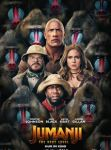 Weiterlesen: Jumanji - Next Level