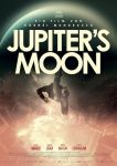 Weiterlesen: Jupiter's Moon