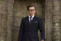 Weiterlesen: Kingsman: The Golden Circle