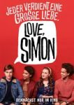 Weiterlesen: Love,Simon