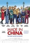 Weiterlesen: Made in China