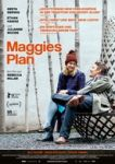 Weiterlesen: Maggies Plan