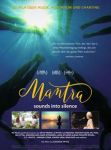 Weiterlesen: Mantra - Sound into Silence