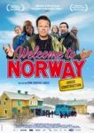 Weiterlesen: Welcome to Norway