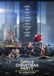 Weiterlesen: Office Christmas Party
