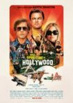 Weiterlesen: Once Upon A Time In Hollywood