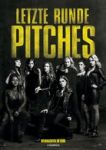 Weiterlesen: Pitch Perfect 3