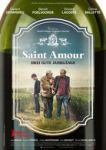 Weiterlesen: Saint Amour