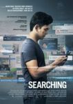 Weiterlesen: Searching
