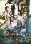Weiterlesen: Shoplifters