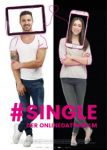 Weiterlesen: Single