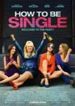 Weiterlesen: How to Be Single