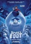 Weiterlesen: Smallfoot