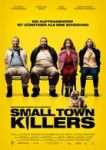 Weiterlesen: Small Town Killers