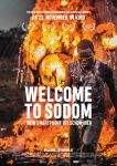Weiterlesen: Welcome to Sodom