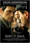 Weiterlesen: Son of Soul