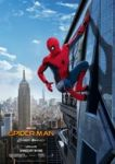 Weiterlesen: Spiderman 3