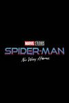 Weiterlesen: Spider-Man: Far from Home